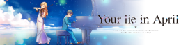 YLIA_badge1